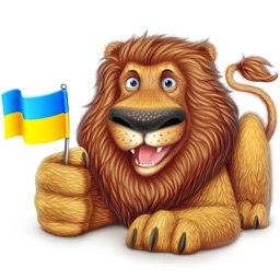 Все подарки для Вконтакте | ВК бесплатно