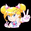 Мимико-тян