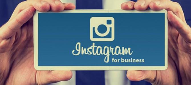 Как сделать описание профиля в Инстаграме, которое поможет продавать