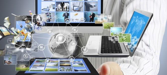 Топ-20 идей для онлайн бизнеса, актуальных в 2020 году