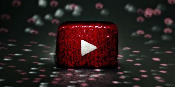 12 фишек в продвижении на Youtube, которые используют популярные видеоблоггеры