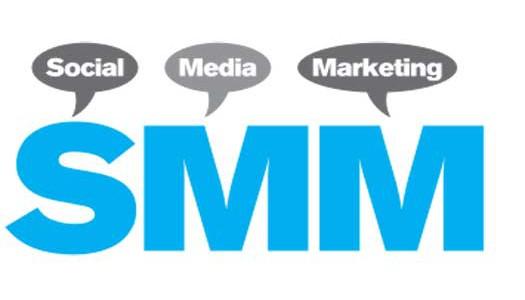 SMM-советы для интернет-предпринимателя