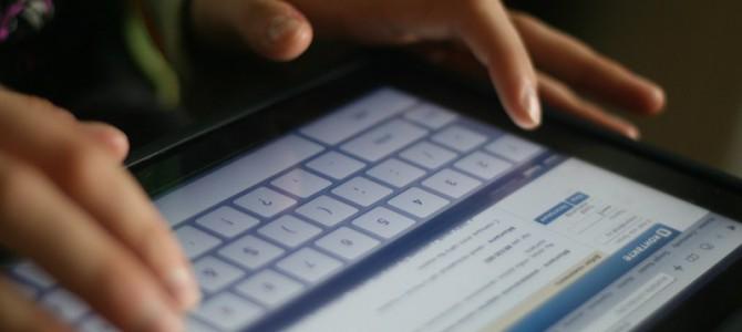 Шпаргалка по запуску бизнеса ВКонтакте для начинающих